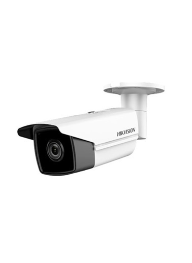 Airfel Haikon Ds-2Cd2T25Fwd-I5 2Mp 4Mm Sabit Lens Ir (101.K Ip Ds-2Cd2T25Fwdı5) Renkli